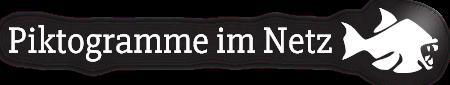Piktogramme im Netz