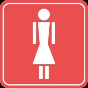 Kostenlose dating-sites für frauen